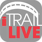 iTrail GPS App