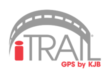 iTrail Fleet or Personal GPS trackers & GPS loggers